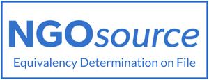 NGO Source